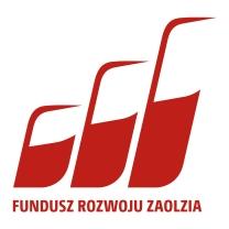 FRZ_RGB