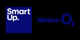 SmartUp_Nadace_O2_logo_rgb.png