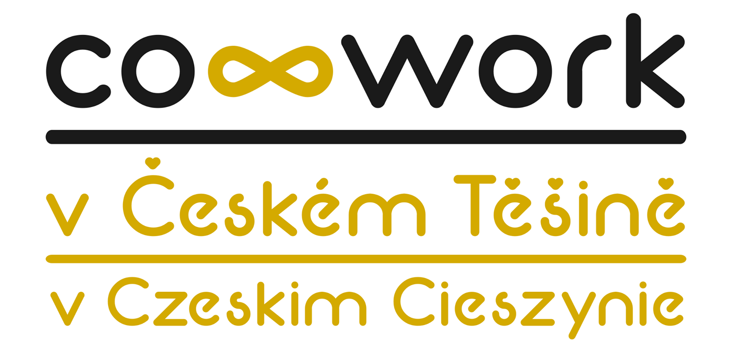 Co work v Těšíně