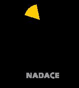 jablotron_nadace_logo